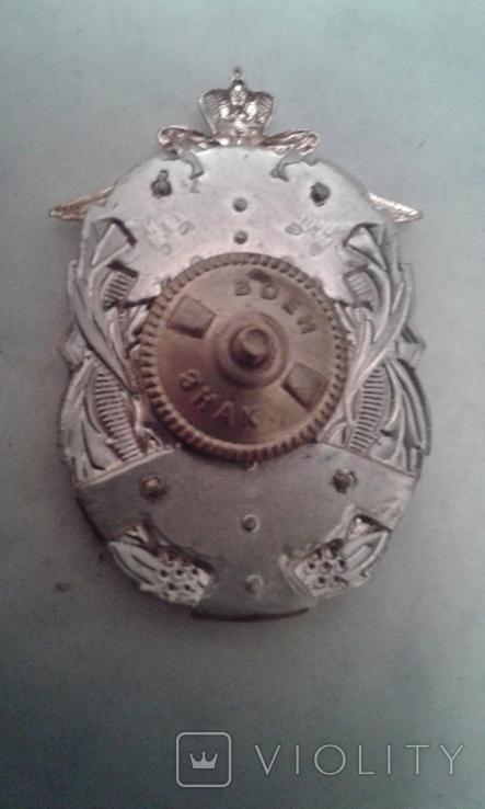 Полевой-узел-связи-генерального-штаба-65лет, фото №4