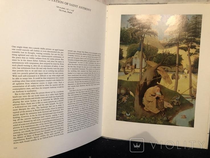 Bosch. Изд. «Абрамс», фото №5