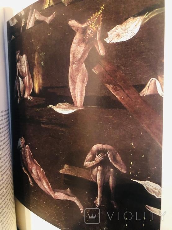 Bosch. Изд. «Абрамс», фото №11
