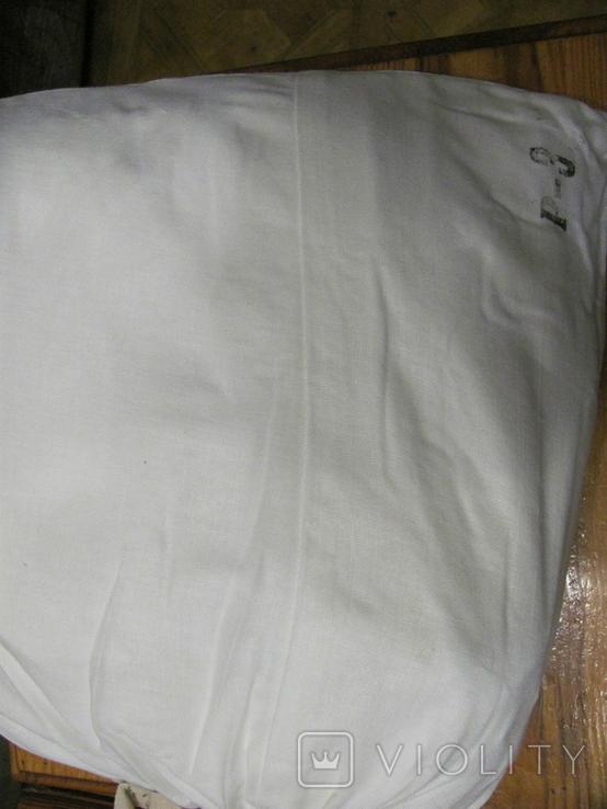 Маскхалат (костюм) р3, фото №3