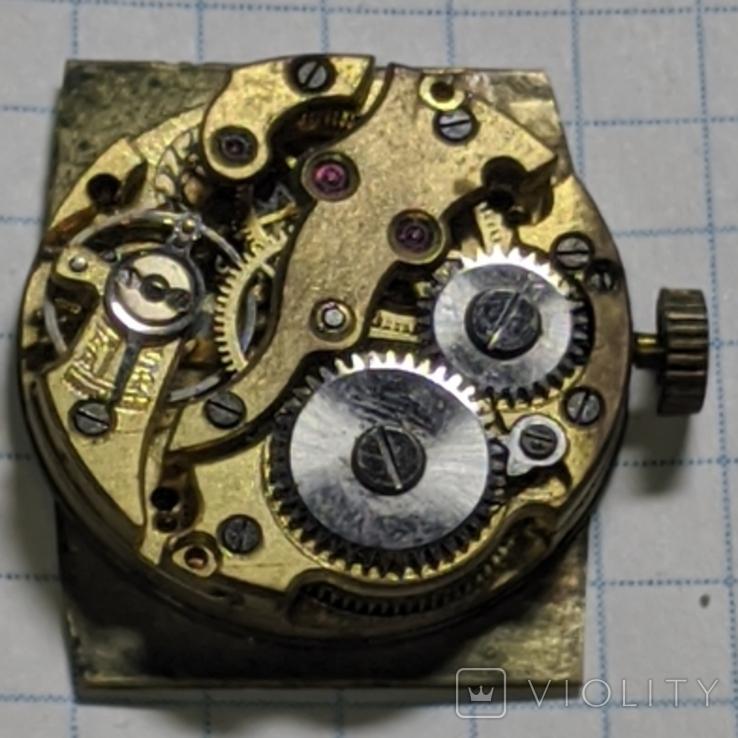 Часы женские, фото №8
