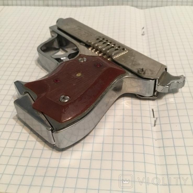 Сувенір пістолет., фото №3