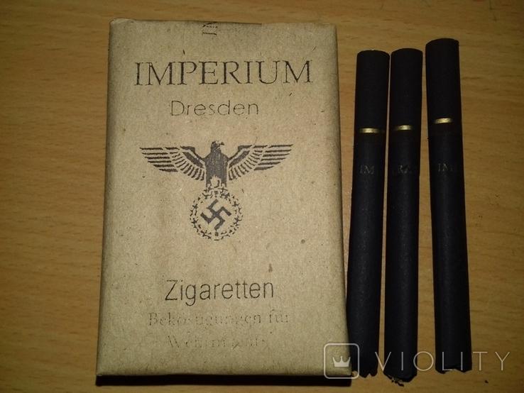 Куплю сигареты 3 рейха сигареты мальборо мелким оптом цены