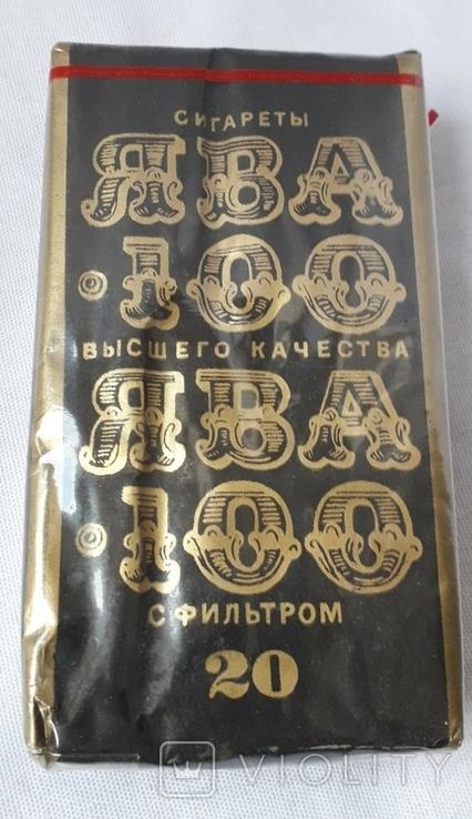 сигареты золотая ява 100 купить оптом