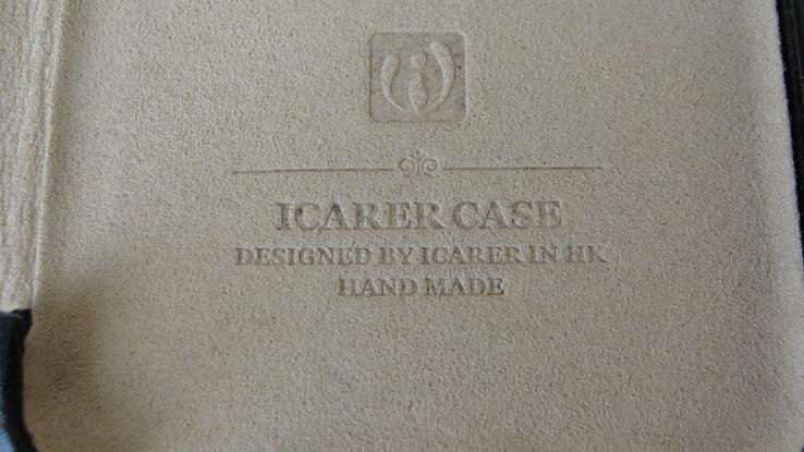Чехол ICARER для IPhone7-7+, фото №5