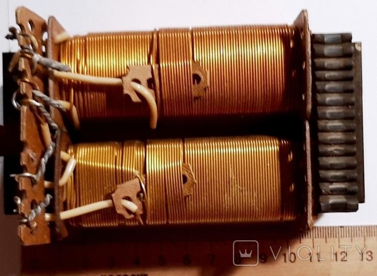 Часть изделия 2зв, фото №3