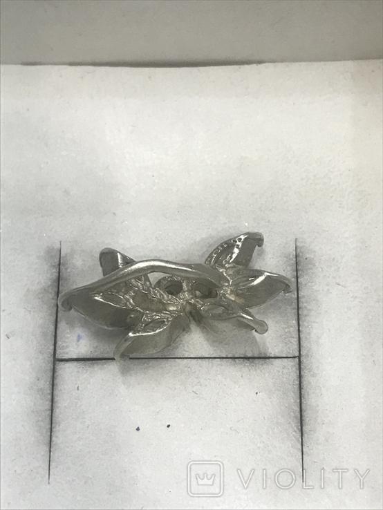 Кулон, фото №3