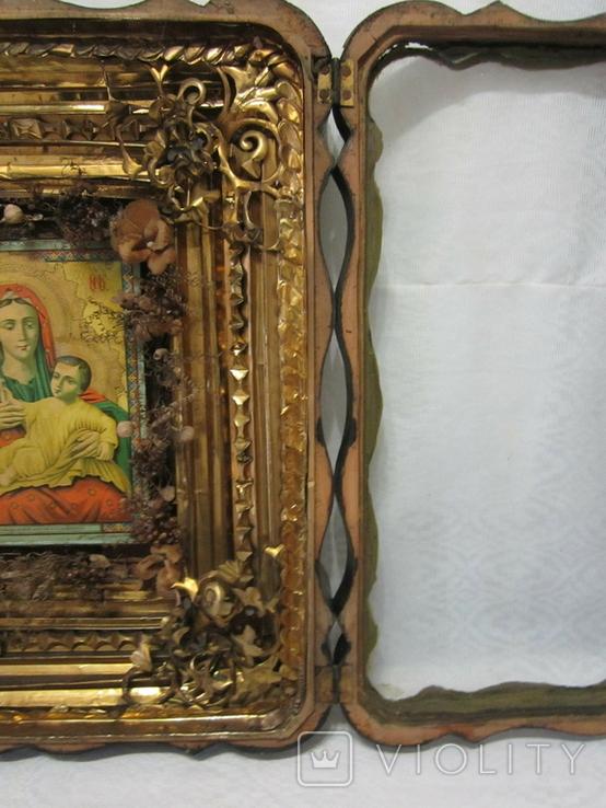 Козельщанская., фото №6