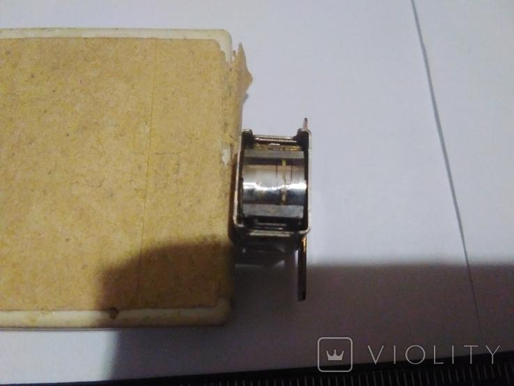 """Головка магнитная """"Маяк"""" Д24Н21.0 (05.81), фото №9"""