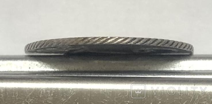 10 копеек 1801 года. СП ОМ., фото №4