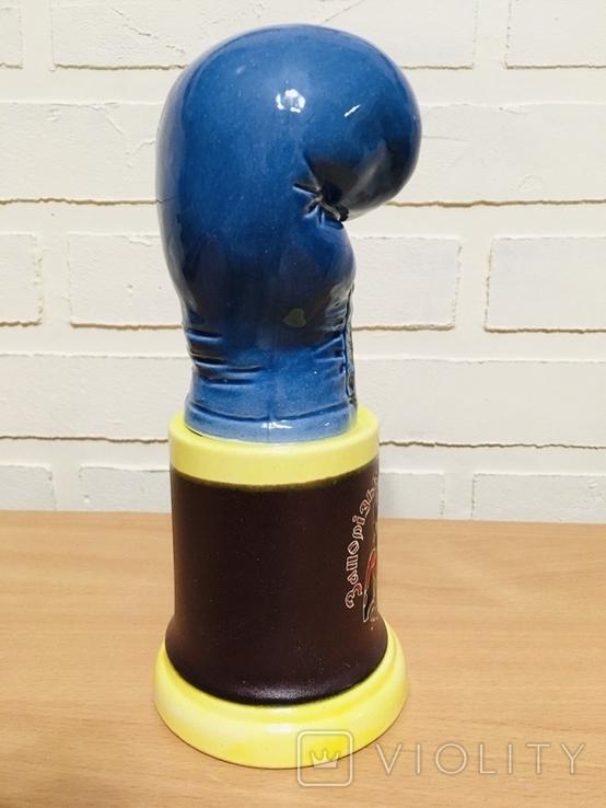 Кубок, фото №4