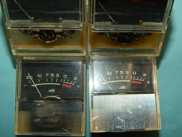 Индикаторы, фото №4