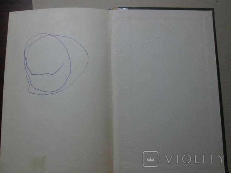 Настольная книга по домашнему консервированию, фото №9
