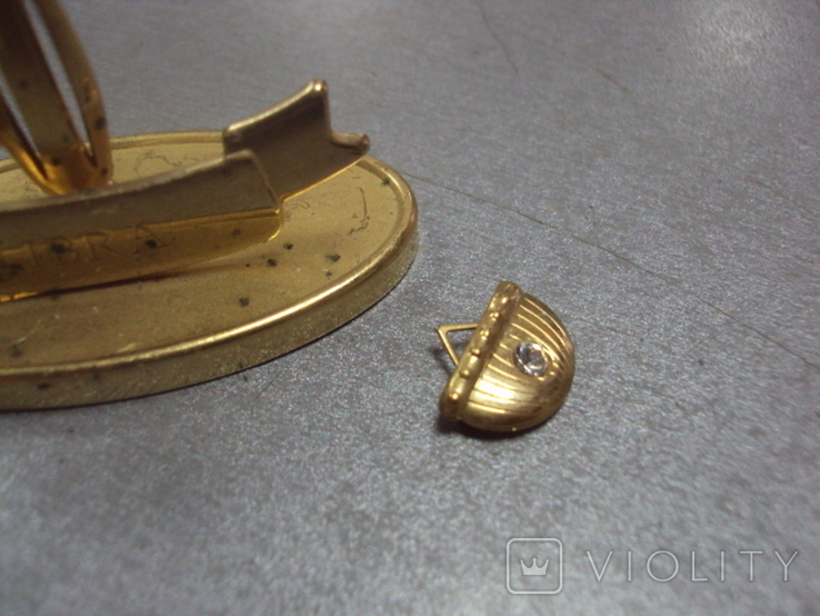 Сувенир весы Libra знак зодиака Китай, фото №5