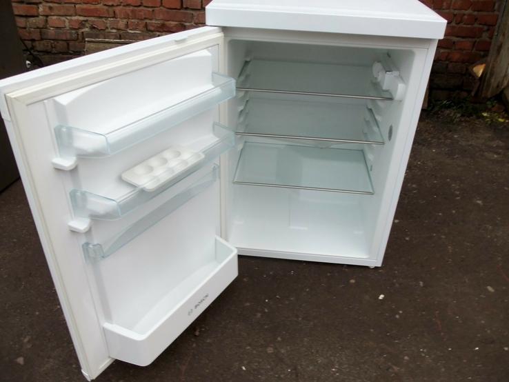 Холодильник BOSCH 85*60 cm  з Німеччини, фото №3