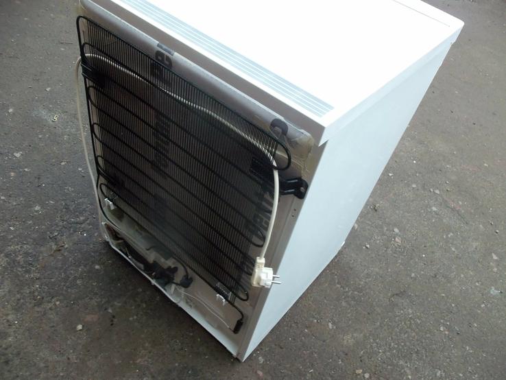 Холодильник BOSCH 85*60 cm  з Німеччини, фото №10