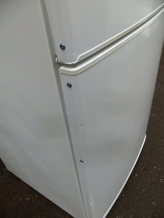 Холодильник SIEMENS electronic 175*60 cm   з Німеччини, фото №11