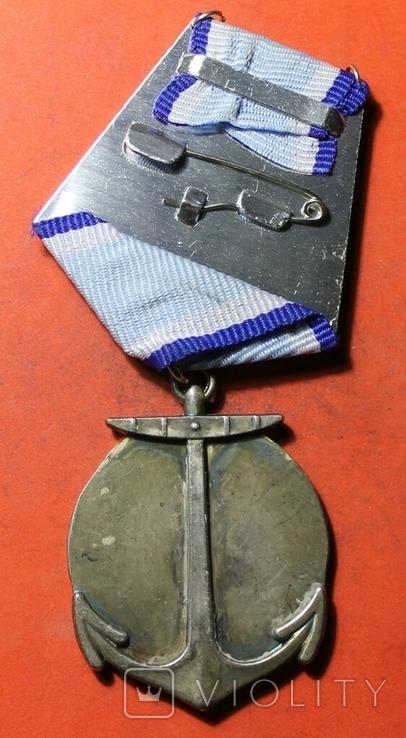 Копия Адмирал Ушаков (1), фото №4