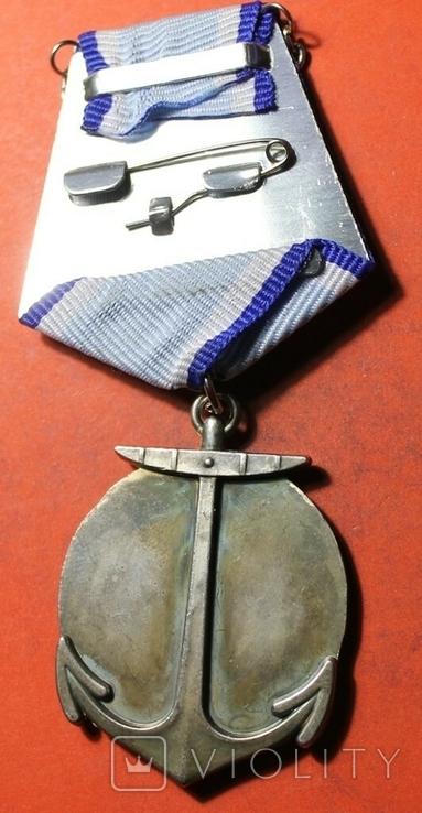 Копия Адмирал Ушаков (2), фото №4