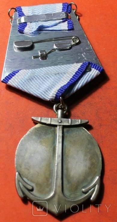 Копия Адмирал Ушаков (2), фото №5