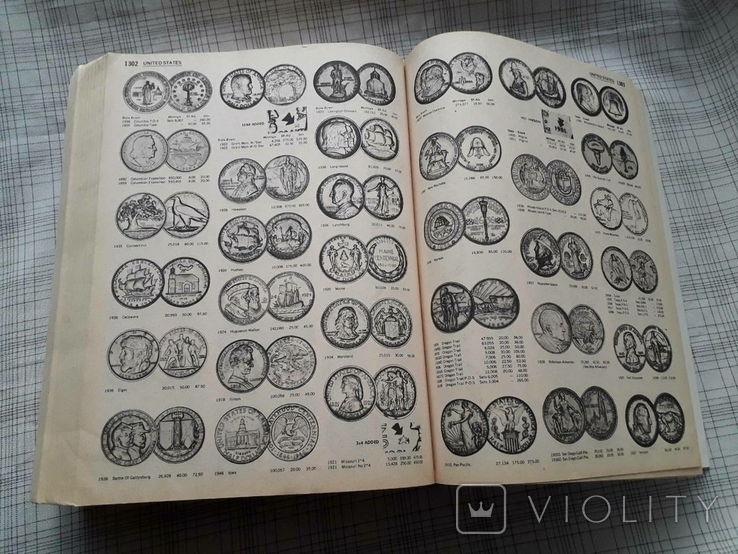 World Coins. Монеты мира., фото №6