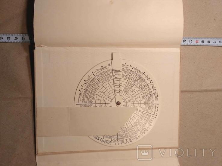 Беседы о питании А.А.Покровский 1964 р, фото №12