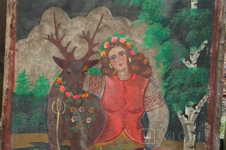 Аленушка, фото №3