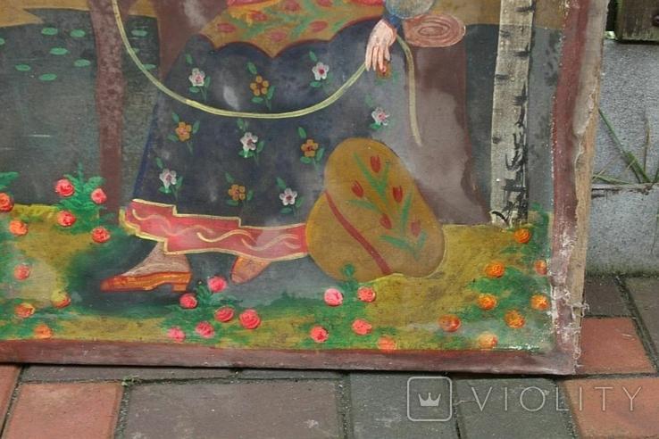 Аленушка, фото №4