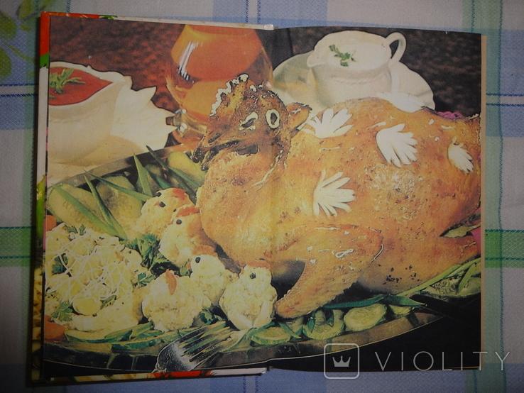 750 салатов., фото №3