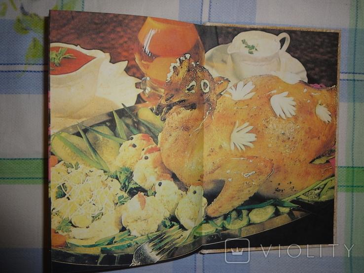 750 салатов., фото №9