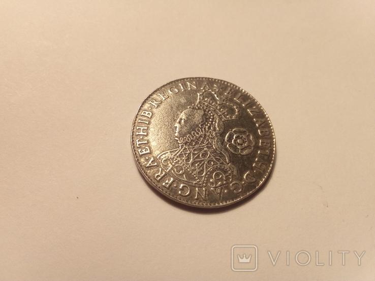 Монета копия, фото №3