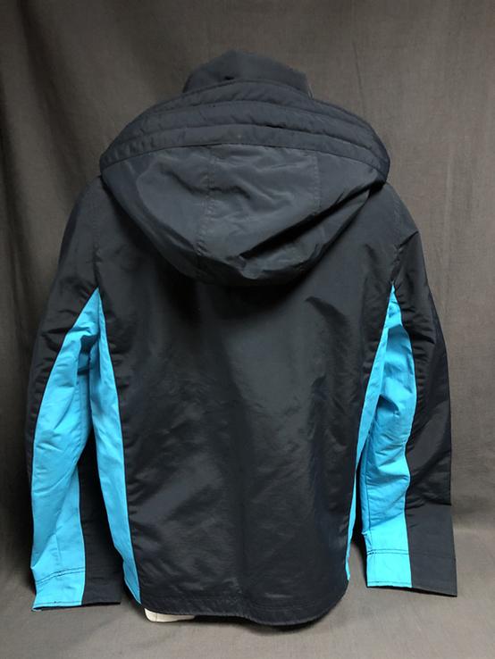 Куртка Hollister размер M, фото №3
