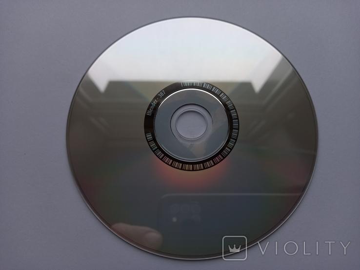 Веселые Ребята. Daimond collection. MP3., фото №6
