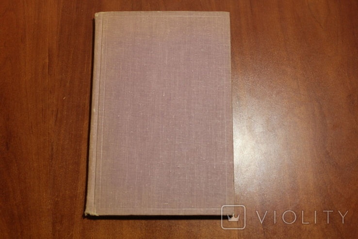 История Японской лит-ры, фото №3