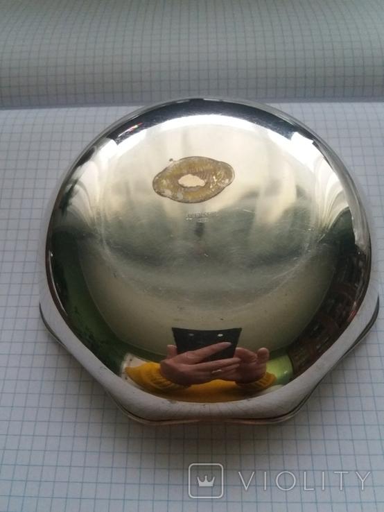 Наградная посуда. 800, фото №7