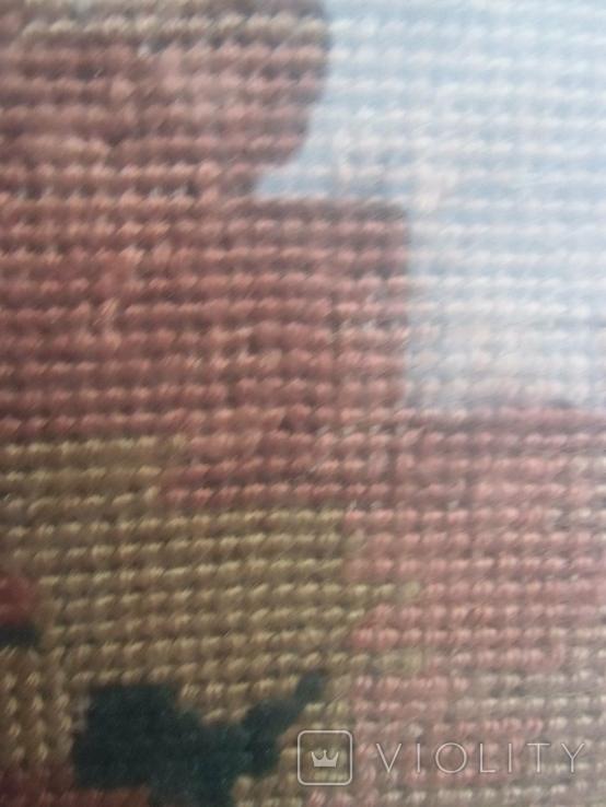 Млин водяный, фото №5