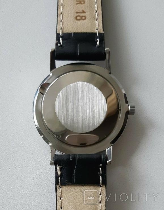 Часы наручные Луч МАРЬЯЖ, фото №4