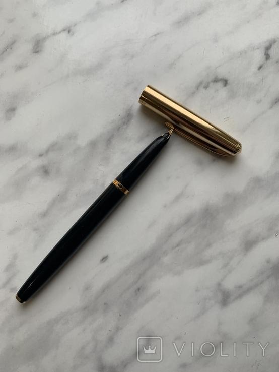 Ручка ссср, фото №4