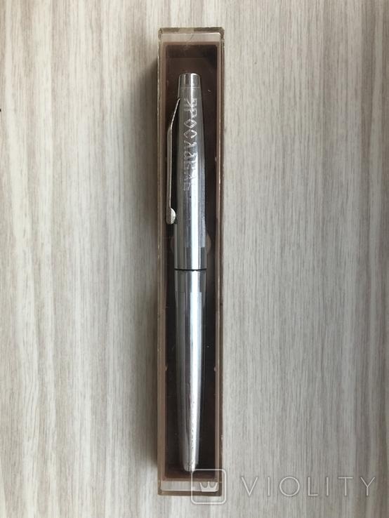 Ручка Ярославль, фото №2
