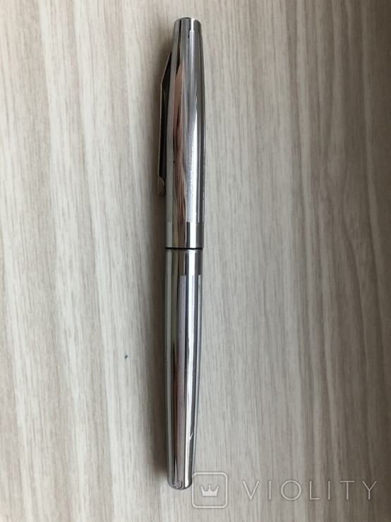 Ручка Ярославль, фото №4