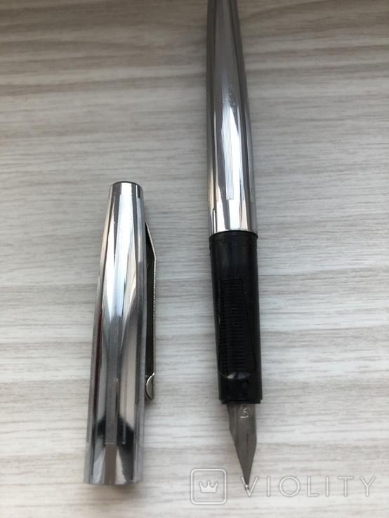 Ручка Ярославль, фото №6