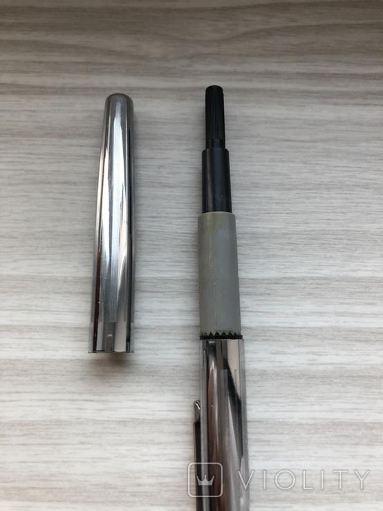 Ручка Ярославль, фото №7