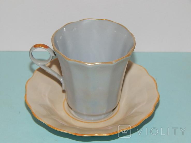 Кофейный набор на 6 персон Коростень, фото №7