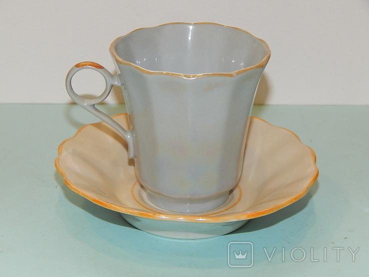 Кофейный набор на 6 персон Коростень, фото №8