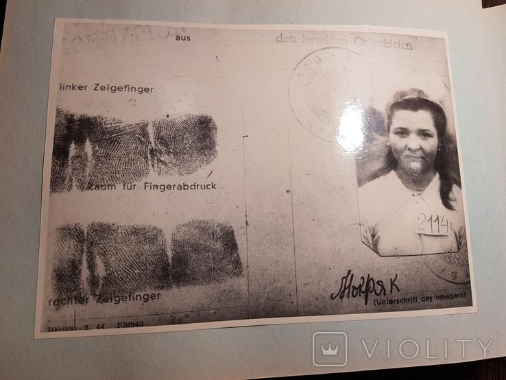Альбом. 73 героических дня обороны Одессы., фото №7