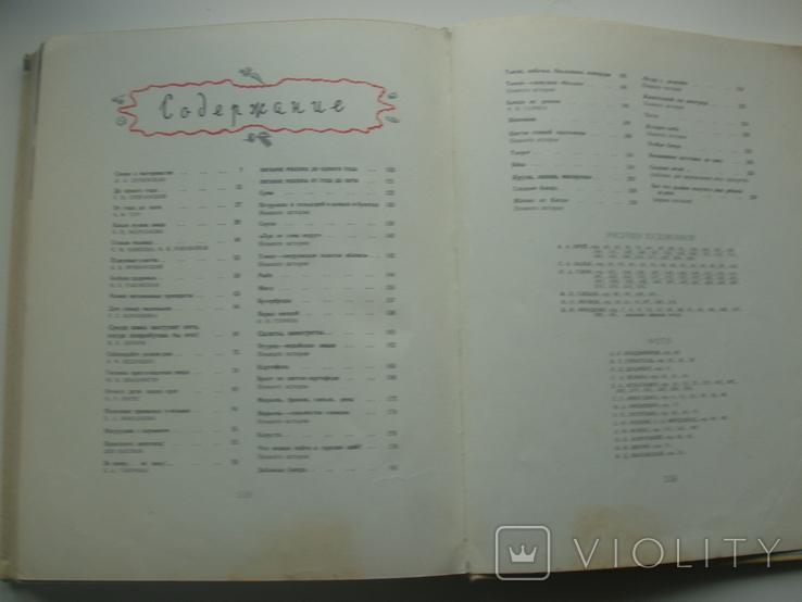 1957 Детское питание Госторгиздат, фото №11