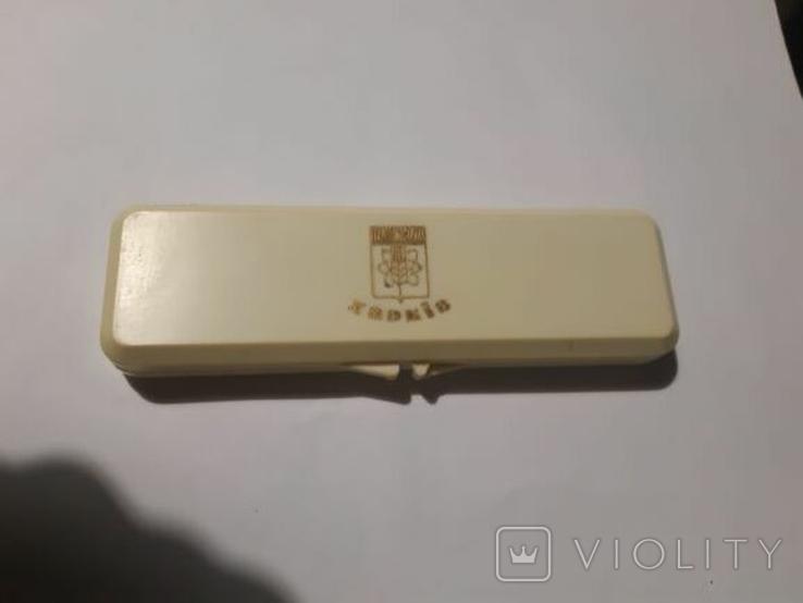 Перьевые ручки Харьков (набор), фото №7