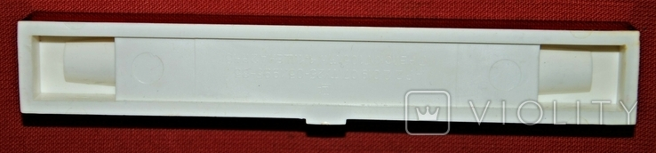 Ручка МЗПП, фото №3