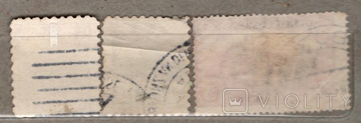 Чехословакия. Замки. 1926-1929 гг., фото №3
