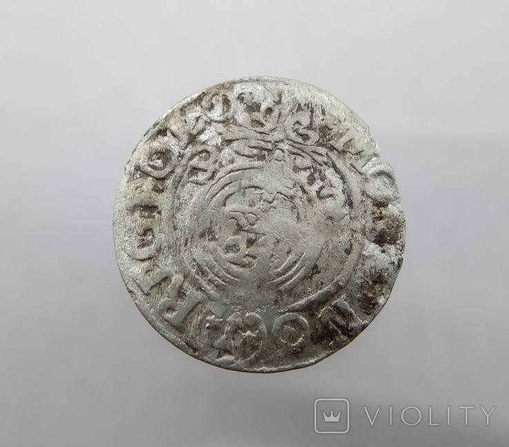 Полторак 1622 г. Брак, дата 32, фото №2